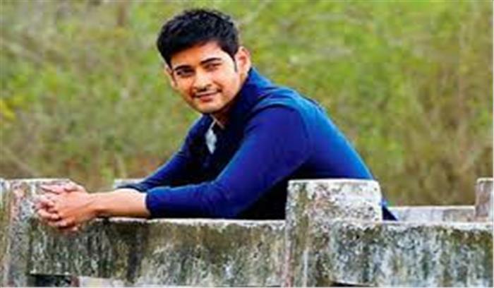 बाॅलीवुड के बाद दक्षिण भारत के बड़े अभिनेता भी करेंगे प्रदेश में शूटिंग, सीएम ने भी दिया सहयोग का आश्वासन