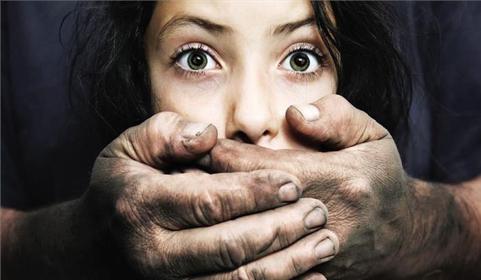 एवरेस्ट मिशन की ट्रेनिंग के लिए आई बीएसएफ की महिला जवान हुई छेड़छाड़ की शिकार, आरोपी हेड काउंस्टेबल हुआ गिरफ्तार
