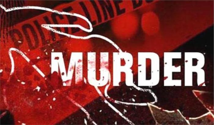 उत्तरकाशी - मायके में रह रहे दामाद को पिता ने घर से निकाला , बेटी ने पिता की दरांती मार कर दी हत्या , कहा- नीयत में था खोट