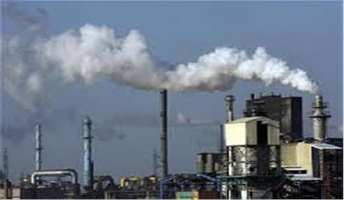 उत्तराखंड में प्रदूषण फैलाने वाले 740 फैक्ट्रियों को नोटिस जारी, 30 दिनों के बाद होंगे सील