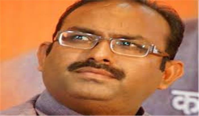 मी टू प्रकरणः संजय कुमार की बढ़ सकती हैं मुश्किलें, पीड़िता आज दर्ज कराएगी बयान