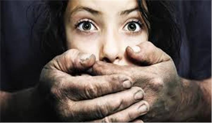 भाजपा के एक और नेता पर लगा दुष्कर्म का आरोप, कोलकाता में महिला ने दर्ज कराया केस