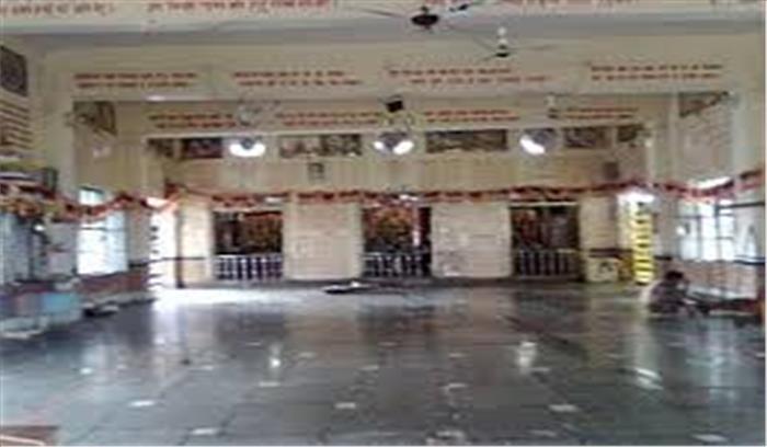 सोशल मीडिया पर फैली अफवाह के बार पिथौरागढ़ और बेरीनाग के बाजार बंद, 2 लोगों को हुआ चालान