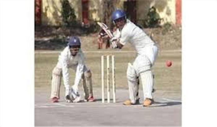 उत्तराखंड के लोगों को दिखेगा क्रिकेट का रोमांच, दून में होगा टी-20 का अंतरराष्ट्रीय मुकाबला