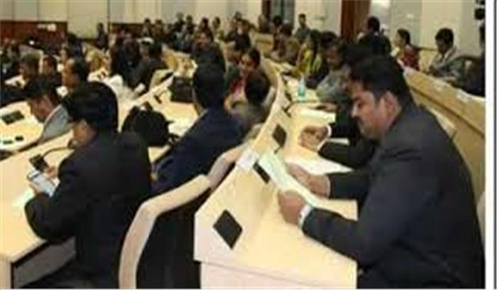 उत्तराखंड के शिक्षा विभाग में हुए बड़े फेरबदल, 14 वरिष्ठ अधिकारियों का हुआ तबादला