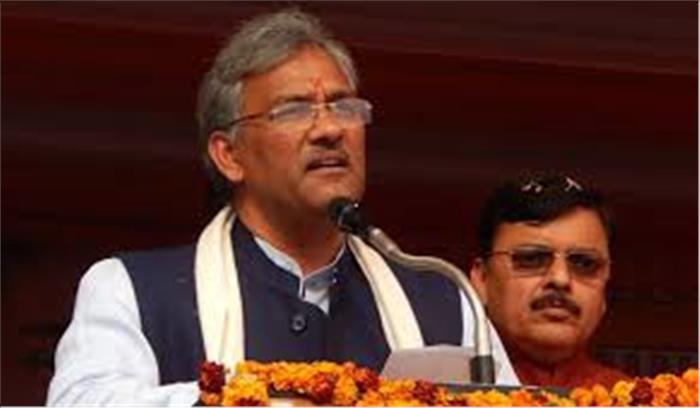 जल्द ही तबादला विवाद को सुलझाएगी प्रदेश सरकार, विभागों से मांगे सुझाव