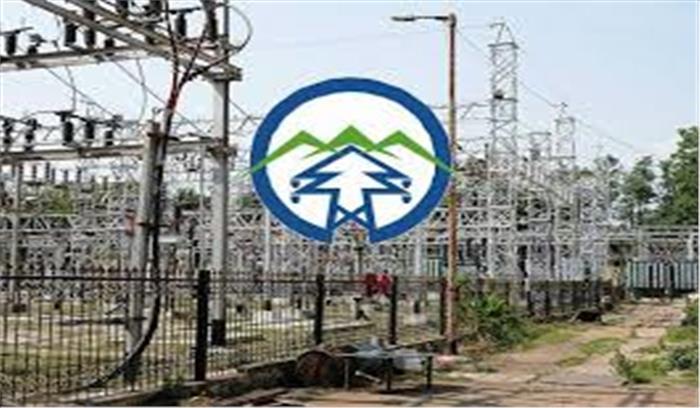 ऊर्जा निगम के अधिकारी का खुलासा, विभाग ही करा रहा बिजली चोरी, उद्योगों से मिलीभगत का आरोप