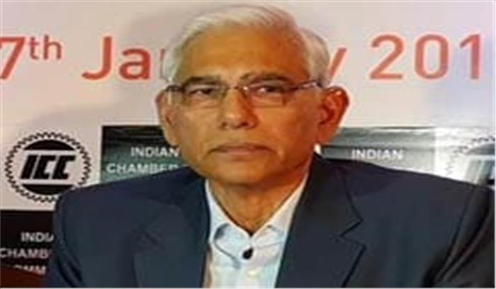 BCCI बोली- Uttarakhand में क्रिकेट की चारों एसोसिएशन बनाएं एक फेडरेशन , तभी मिलेगी गतिविधियों को मान्यता