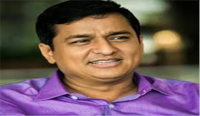 भाजपा को प्रचंड बहुमत दिलाने में इस नारे ने निभाई अहम भूमिका