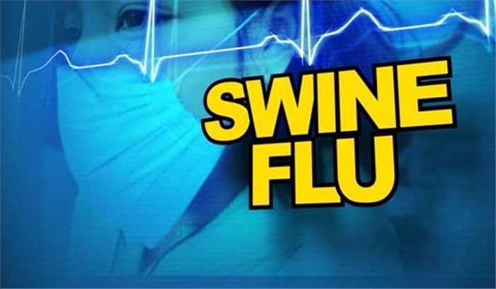 देहरादून में स्वाइन फ्लू से एक और मरीज की गई जान , राजधानी में फ्लू से मरने वालों की संख्या 16 हुई