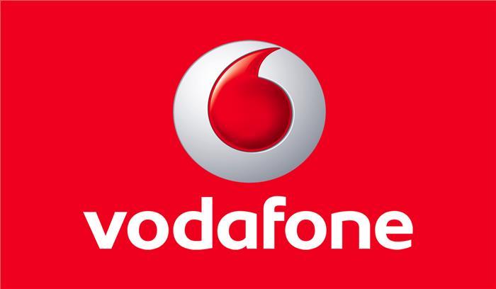वोडाफोन ने अपने ग्राहकों को दिया एक और तोहफा, 6 रुपये में एक घंटे के लिए अनलिमिटेड डेटा