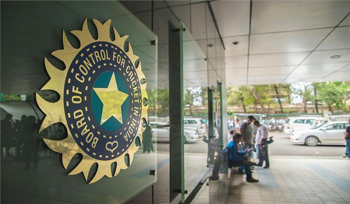बीसीसीआई को वाडा ने दी चेतावनी, नाडा की मान्यता खत्म हो सकती है