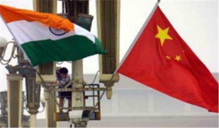 चीन की धमकी, कहा- यह युद्ध की अंतिम चेतावनी, पीछे नहीं हटे तो होगा युद्ध, नेहरू जैसी नादानी न करें
