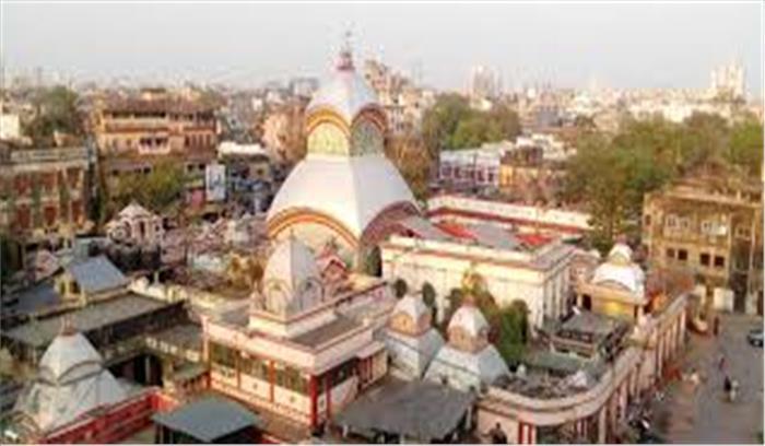 1 जून से खुलने जा रहे हैं धार्मिक स्थल , जानें किस सरकार ने अपने यहां बनाई ये रणनीति
