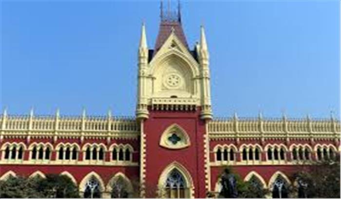भाजपा की रथ यात्रा मामले में हाईकोर्ट ने ममता सरकार को दिया झटका, मांगी संभावित तिथियां