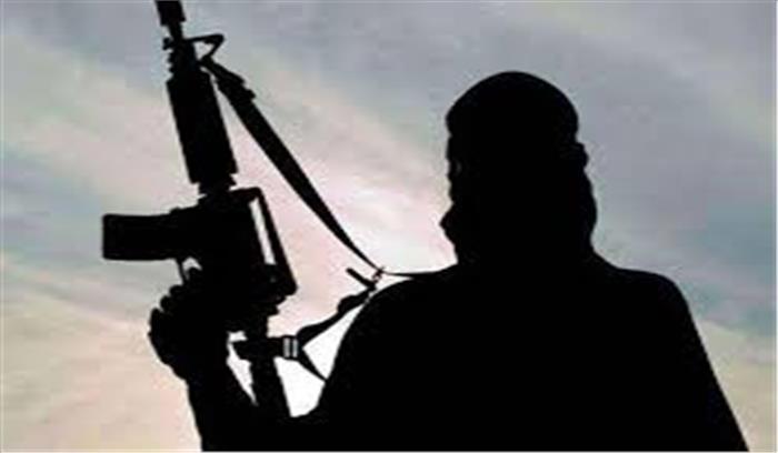 चंपारण में नक्सलियों ने किया बड़ा हमला, पूर्व मुखिया को घर से निकालकर सरेआम गोलियों से भूना