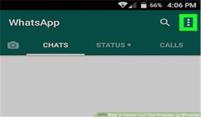 व्हाट्सएप के जरिए चैट करने वाले हो जाएं सावधान, इस ऐप के जरिए कोई भी कर सकता है जासूसी