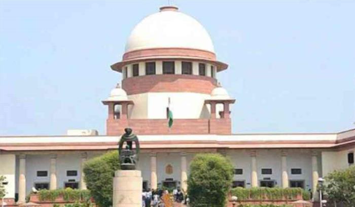 विधवाओं की स्थिति पर सुप्रीम कोर्ट सख्त, उत्तराखंड समेत 12 राज्यों पर लगाया जुर्माना