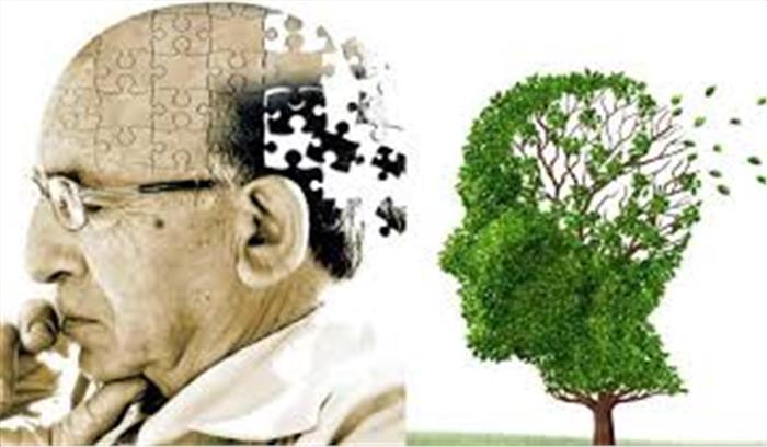 World alzheimer day 2020 - आखिर क्या है अल्जाइमर बीमारी, जानें इसके लक्षण और बचाव के तरीके