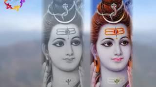 टिहरी जिले में स्थित सिद्धपीठ मां चंद्रबदनी मंदिर