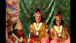 उत्तराखंड में रामलीला